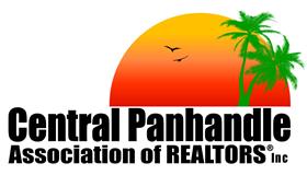 Central Panhandle Association logo